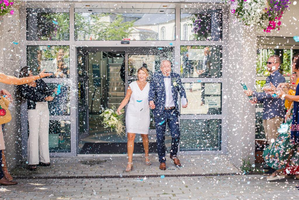 photographe de mariage bretagne
