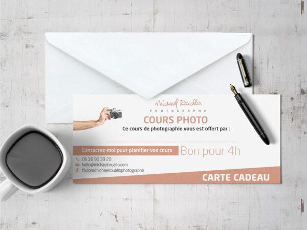 Postcard - Retail